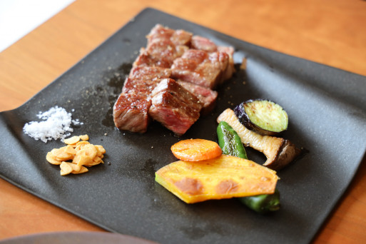 A Cut Above: Getting to Know Hida Beef